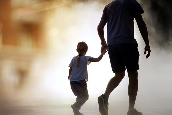 Mestrado em Intervenção Social na Infância e Juventude em Risco de Exclusão Social - ISSSP